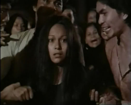tatlong taong walang diyos Watch tatlong taong walang diyos (1976) online free at watch32 | watch32com, a woman fell in love with a japanese soldier, during the japanese occupation in the philippines.