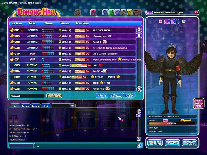 download audition download 10 patch v 2013 cheat perfect galaxy