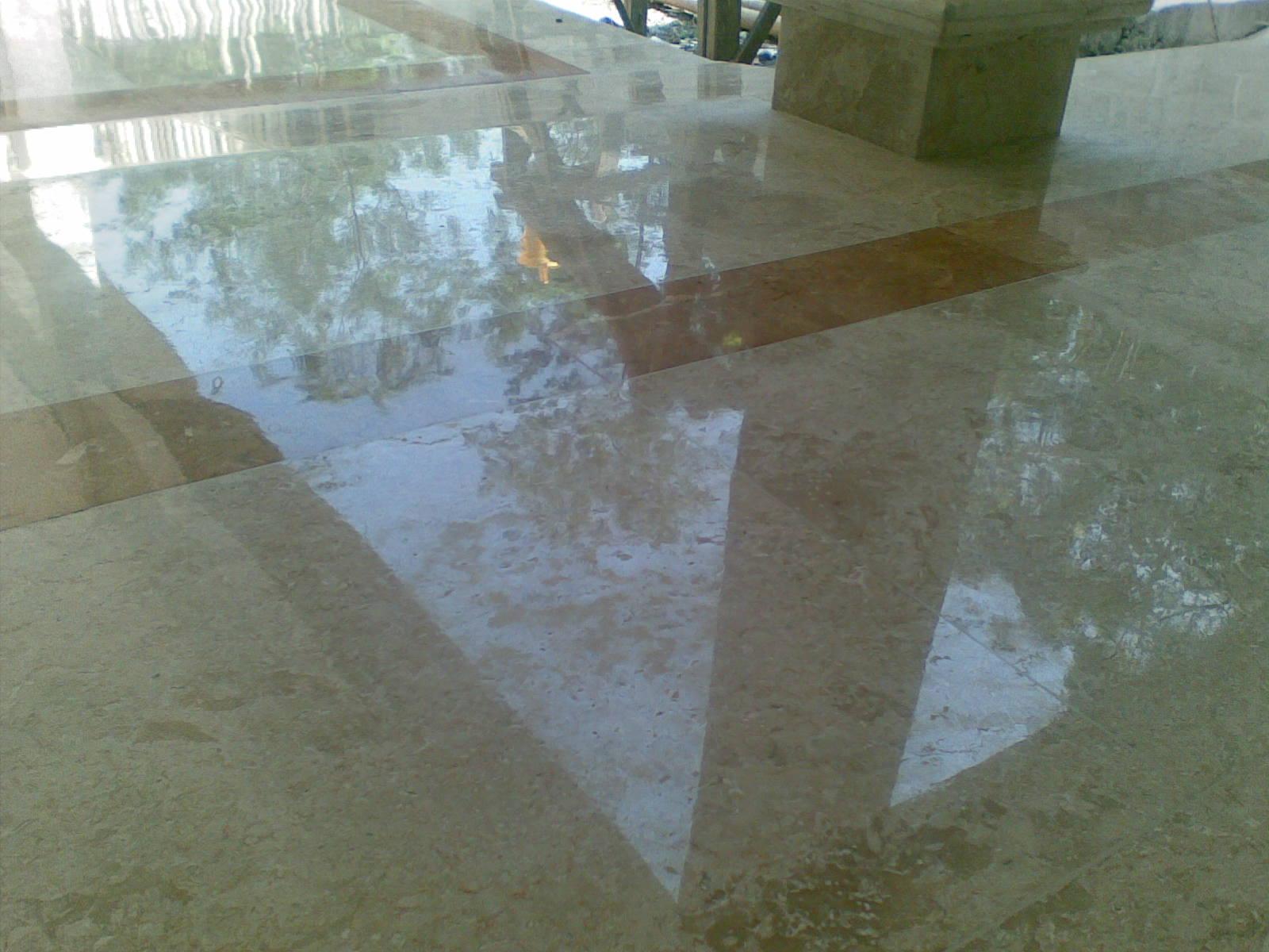 macam motif tegel melayani pemasang an lantai segala macam jenis