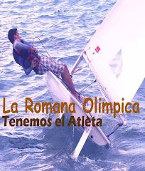 La Romana Olimpica