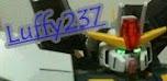 Luffy237