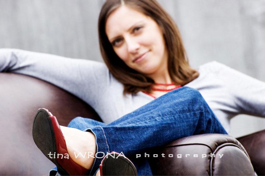 Rebecca Brooke Nude Photos 37
