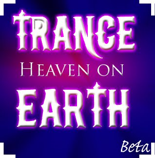 Trance Heaven On Earth (THOE)