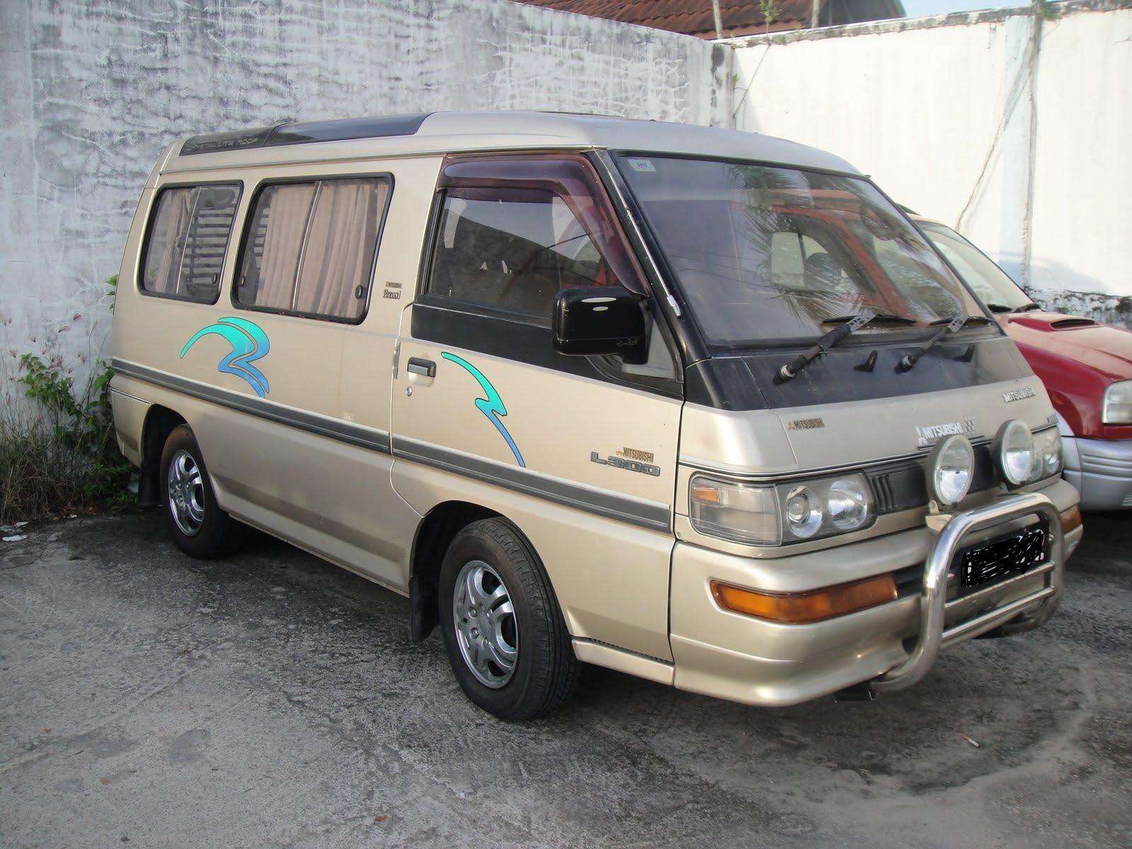 your dream car motorcity brunei mitsubishi. Black Bedroom Furniture Sets. Home Design Ideas