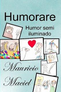 Gratis el libro Humorare (PDF)