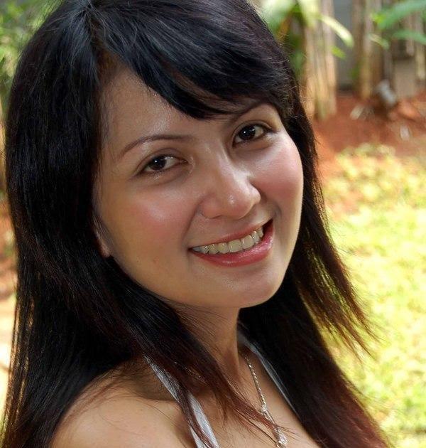 five vi artis janda muda aware with health cewek