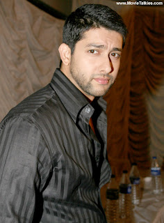 Master Aftab Shivdasani Most Handsome Peoples In India
