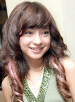Nikita Willy Parents http://indosinetron.blogspot.com/2009_03_01_archive.html