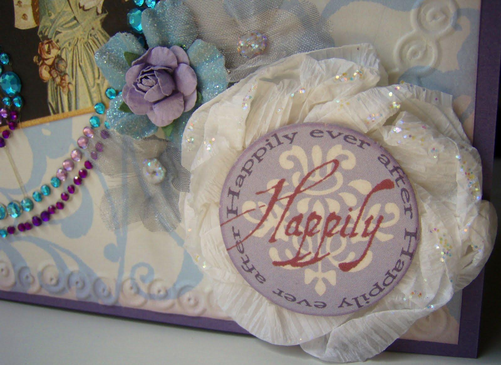 http://1.bp.blogspot.com/_P2TImJIIb0o/TI0_aSGAhRI/AAAAAAAABaQ/sfgiAkt4ekU/s1600/WeddingMair2.JPG