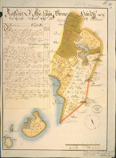 Old Maps Of Finland Online Genealogy In Finland - Buy old maps online
