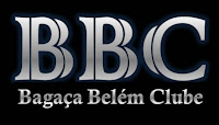 BAGAÇA BELÉM CLUBE