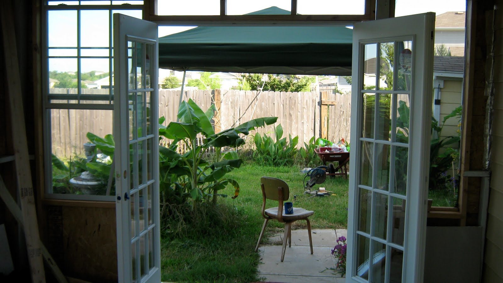 French patio doors prices door design pictures for French style patio doors