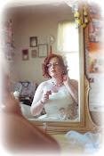 Elegant Bride Erin