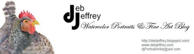 DebJeffrey
