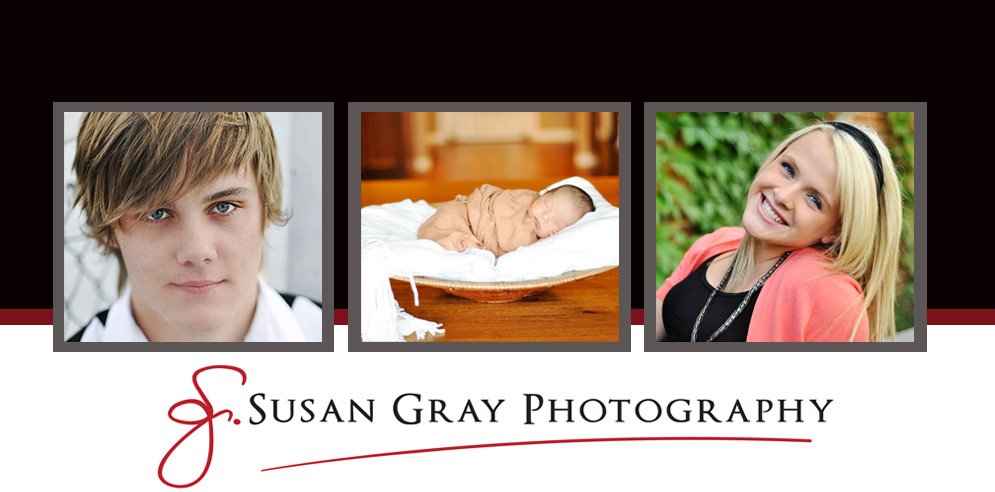 Susan Gray Photography