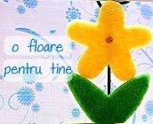 O floare pentru fiecare very-scraperita