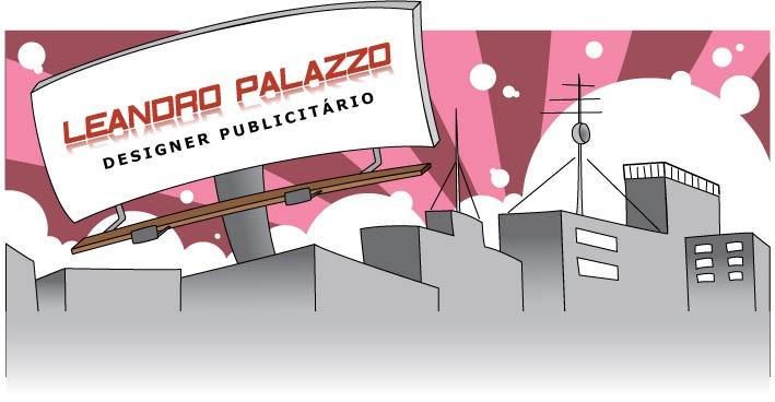 Leandro Palazzo