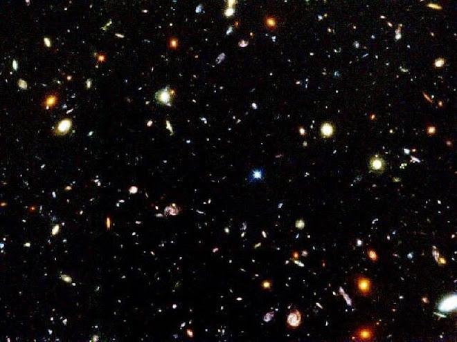 * Os Sistemas Planetários  *