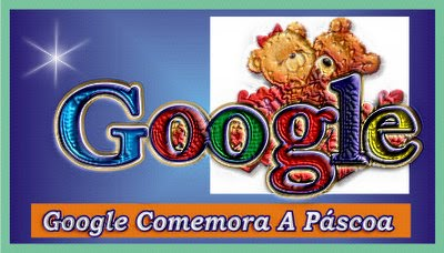 [Google+Logos111.jpg]
