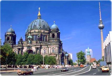 [catedral-berlim.jpg]