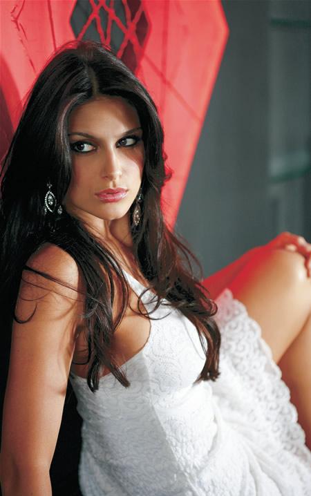 Natália Guimarães