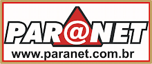 Paranet  Websites