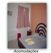 Solar Apartamentos