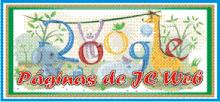 Páginas de JC Web