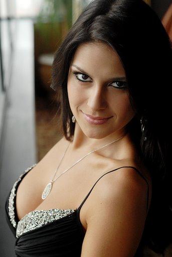 ***   Natália Guimarães ***