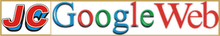 Páginas JC Google Yahoo
