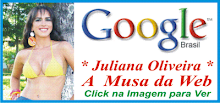 Juliana Oliveira na Web