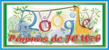 Páginas de JC Web.