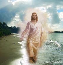 """O Filho de """"Deus"""""""
