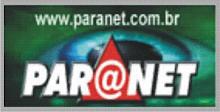 Paranet - Sete Lagoas