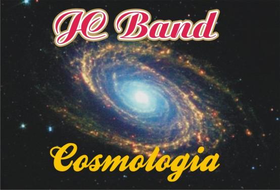 JC Band Cosmologia
