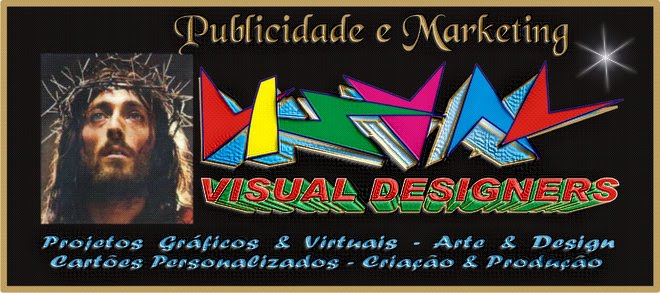 ***  Visual Designers - Marketing  ***
