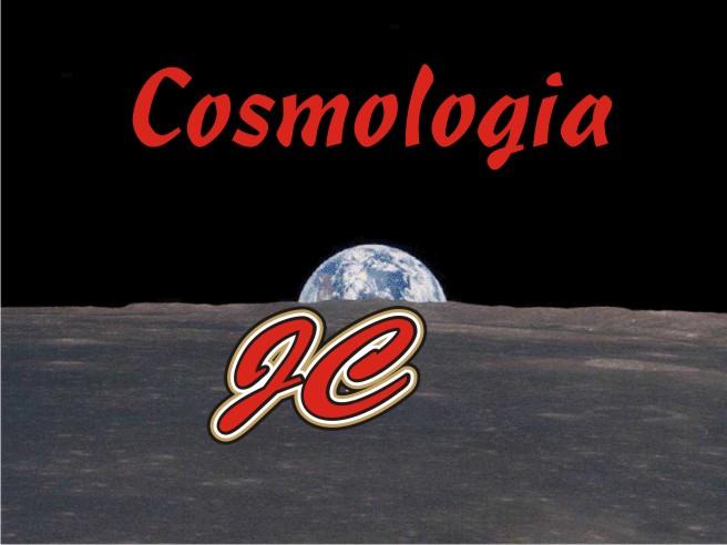 JC Cosmologia