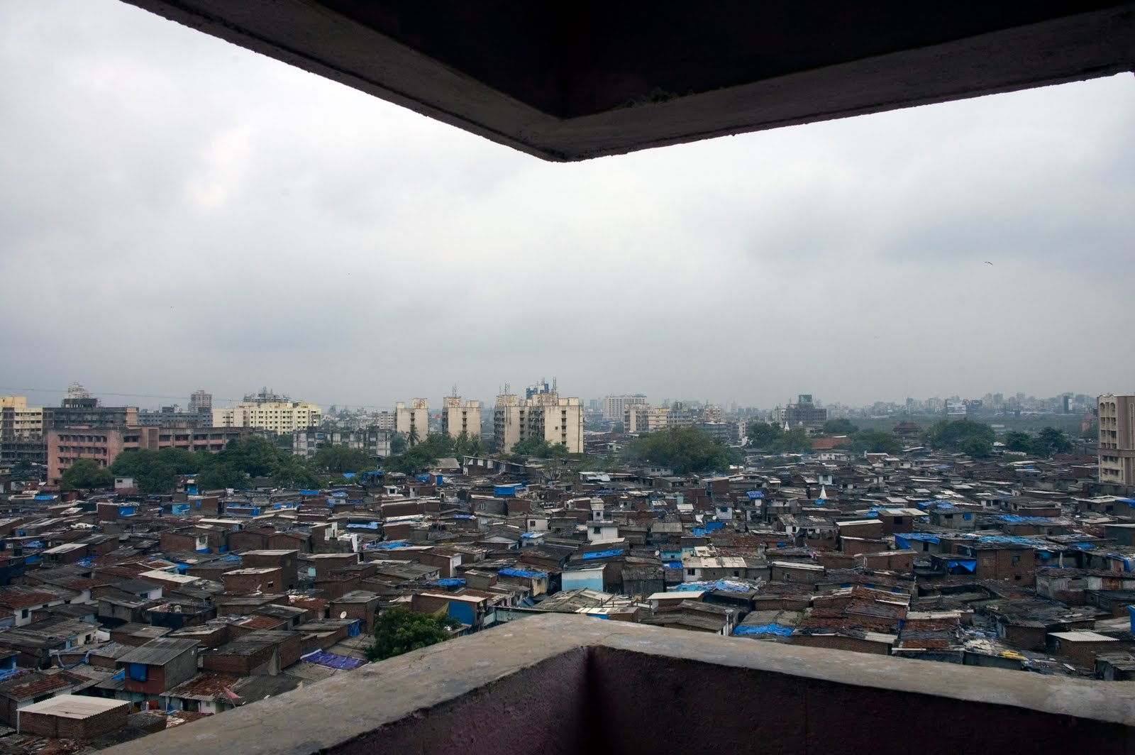 essay on slums unicef photo essay my life in an urban slum