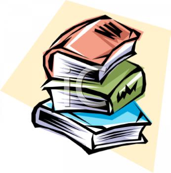 http://1.bp.blogspot.com/_P35Qj-HzlcI/TFdmgfyWdgI/AAAAAAAAAAg/bAZUtC9UH5E/s1600/0511-0812-1019-4954_Stack_of_Fat_Books_clipart_image.jpg