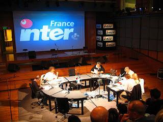 Howcast france inter arthur vs didier porte - Didier porte france inter ...