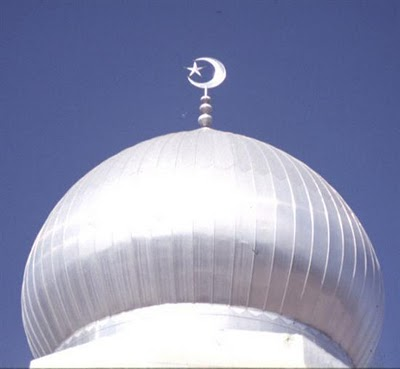 http://1.bp.blogspot.com/_P39BLl7vPC4/TEb3fg3CQMI/AAAAAAAAAFU/VGTPf3RdQU4/s1600/masjid.jpg