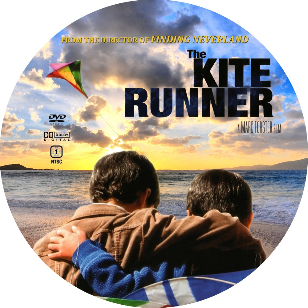 the kite runner hero Can anyone tell me what the steps of the hero's journey for the kite runner are.