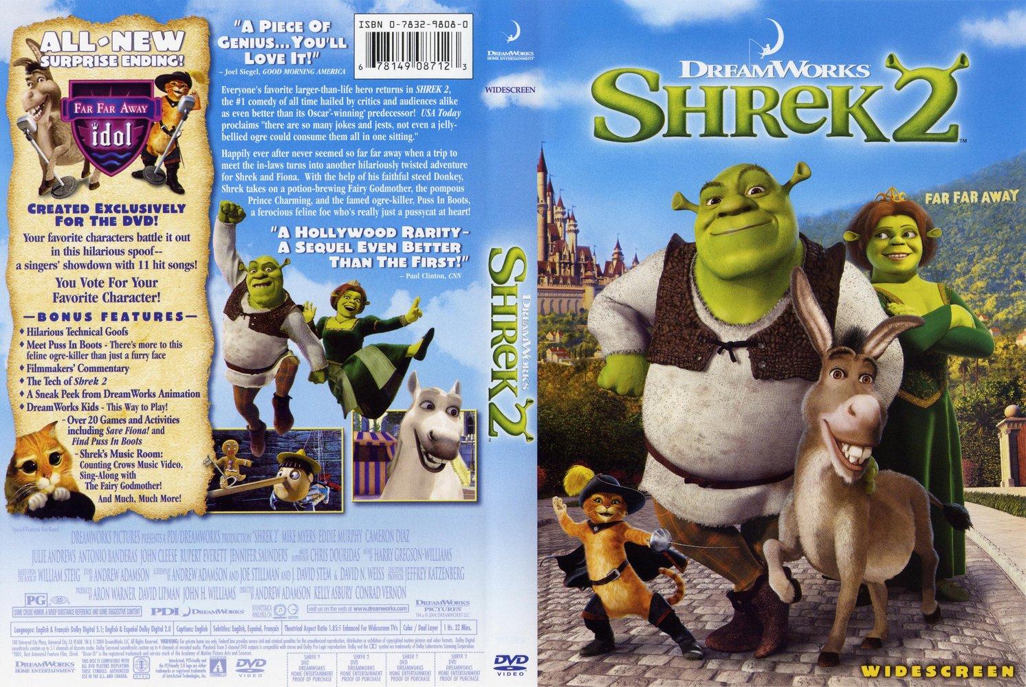 Shrek_2-%5Bcdcovers_cc%5D-front.jpg