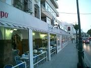 El Puerto (Cadiz)