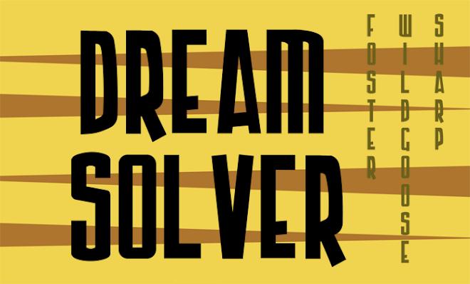 Dream Solver