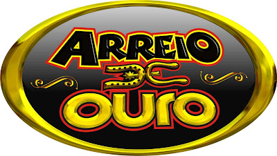 http://1.bp.blogspot.com/_P3D4T5TICXA/TH7G60p5enI/AAAAAAAAAFc/bzjDigJ3MO8/s1600/Logo_Arreio_de_Ouro.jpg