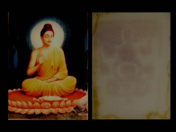 ภาพพระพุทธ