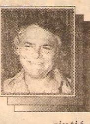 A. RODRIGUEZ.