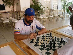 EDGARDO MALASPINA.MEDALLA DE ORO.JUEGOS MDICOS NACIONALES.BARINAS.2010.