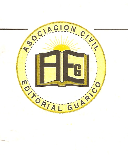 EDITORIAL GUARICO